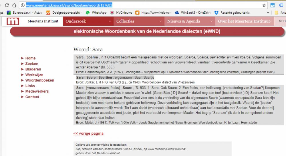 elektronische woordenbank zoeken naar Seertien.png
