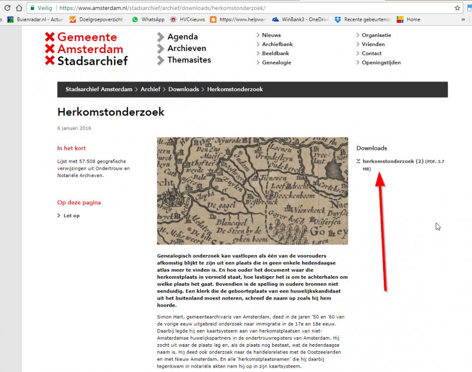 2017-08-14 16_22_22-Herkomstonderzoek - Stadsarchief Amsterdam---------PLAATSNAMEN------.png