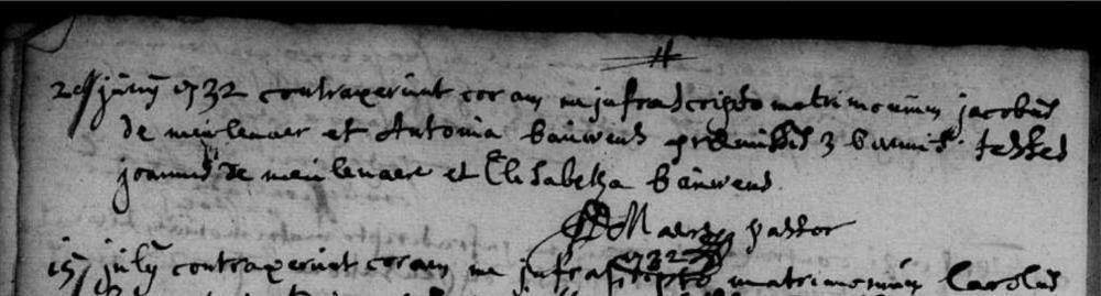 1732 trouw meulenaere bauwens.jpg