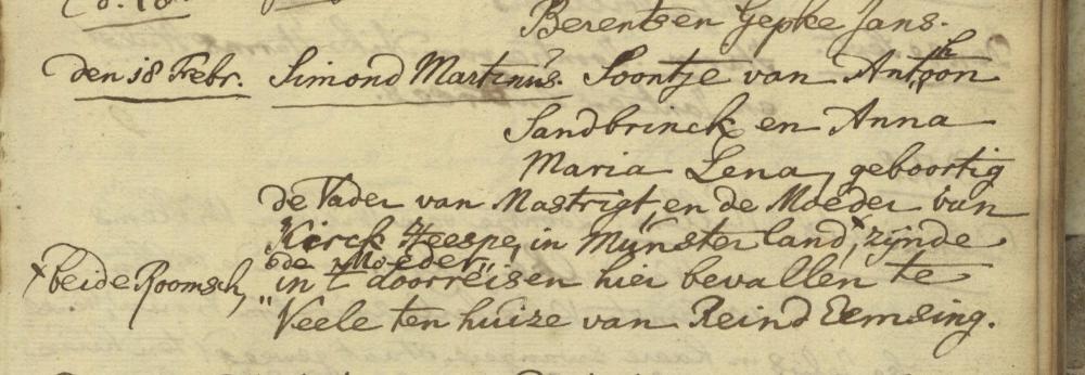 DP 17810218 Sandbrink Simon Martinus Vlagtwedde.jpg
