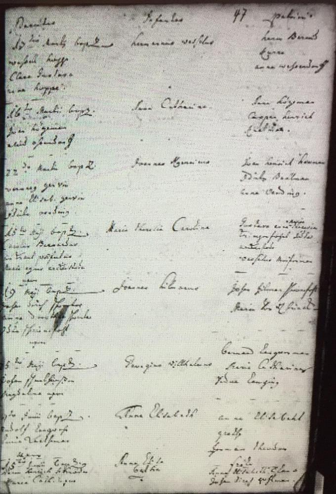 im.202 ged.1747 Bakum.JPG