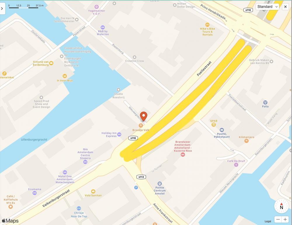 maps.thumb.jpg.675d387f92178f112eeaaafce4d280a5.jpg